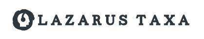 lazarus-taxa