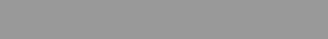 lt-gray