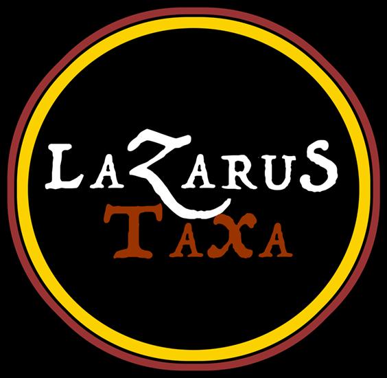 Lazarus Taxa